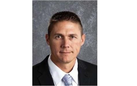 Fair Grove Gets a New High School Principal