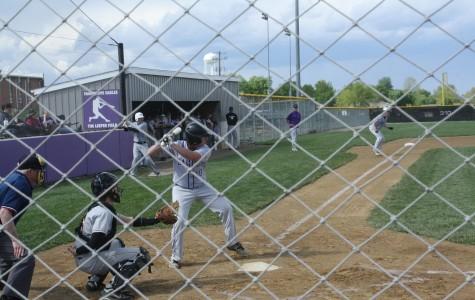 Baseball Preseason
