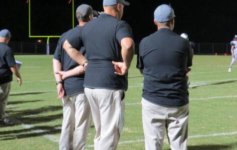Fair Grove High School Assistant Coaches