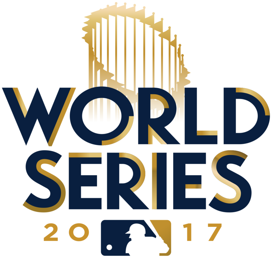 The+2017+World+Series