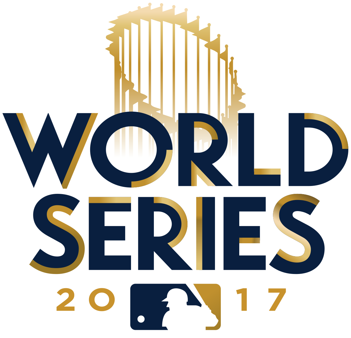 The 2017 World Series