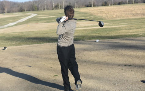 Fair Grove Golf moves on to Sectionals
