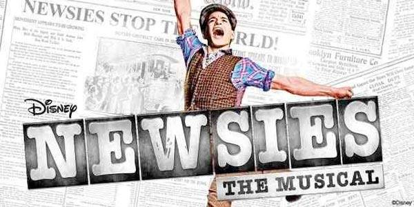 https://www.springfieldlittletheatre.org/event/auditions-for-slts-newsies/