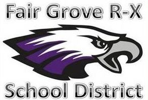 Fair Grove School District Considers a Change in Schedule