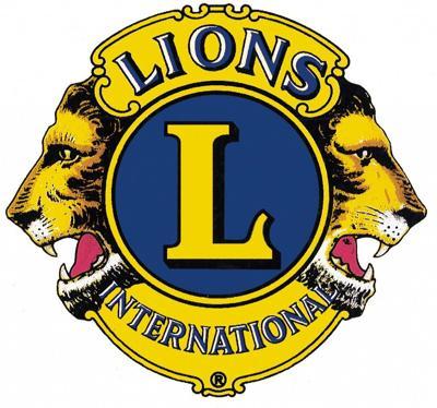 https://www.insidenova.com/news/arlington/south-arlington-lions-club-in-race-against-time-for-christmas/article_70c2c978-9bab-11e7-8fdf-d72de40cc71e.html