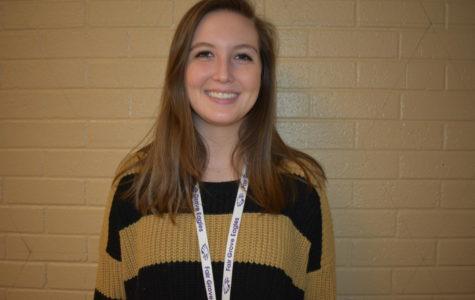 Fair Grove Says Goodbye to Fall Semester Student Teachers