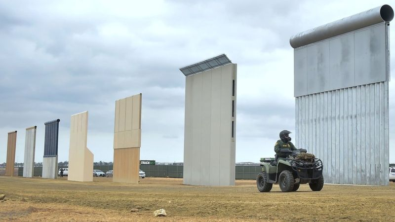 Updated+photo+of+the+border+wall
