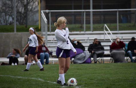 Fair Grove Soccer Pushing Through the Season