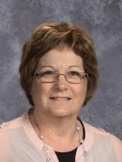 Saying Goodbye to Mrs. Pam McCarty, The Secretary Of Our Nostalgia